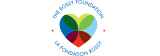 Rossy Family Foundation