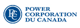 PowerCorporation